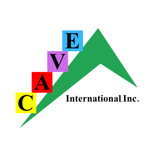 CAVE International, Inc.